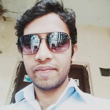 Azhar Ahmed Azu